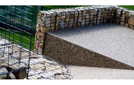 Каменные ковры от KamFix теперь и в Украине.